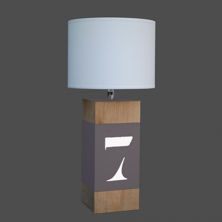 lampe-a-poser-en-chene-gris-bleu