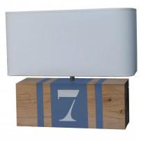 lampe-a-poser-en-chene-XL