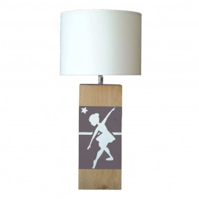 lampe-a-poser-chene-danseuse-taupe