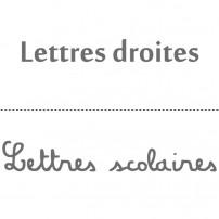 typographie-texte