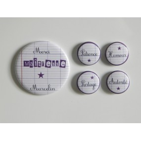magnet-merci-maitresse-modele-cahier-personnalisable