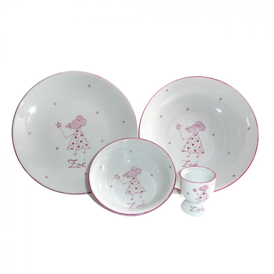 ensemble-naissance-couverts-porcelaine-personnalisables