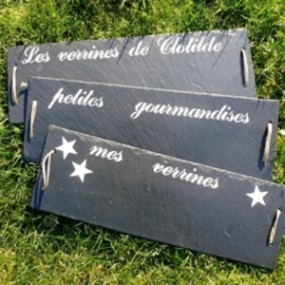 plateau-a-verrines-personnalisable