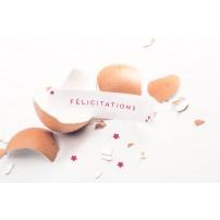 oeuf-a-message-personnalise-unique-evenement-mariage-anniversaire-naissance-voyage-surprise