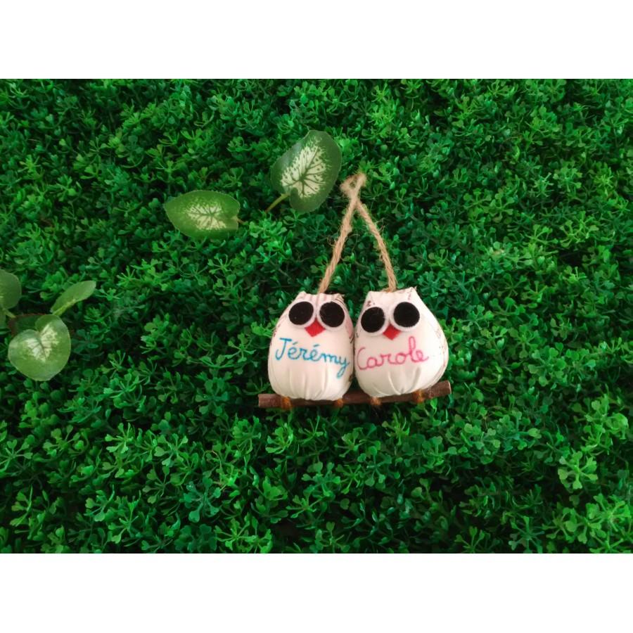 chouette-famille-les-petites-chouettes-personnalisable-deco-murale-cadeau-personnalise