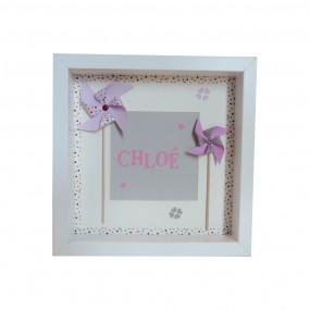 cadre-decoration-chambre-enfant-bebe-custumise-personnalise-prenom-cadeau-naissance-personnalise