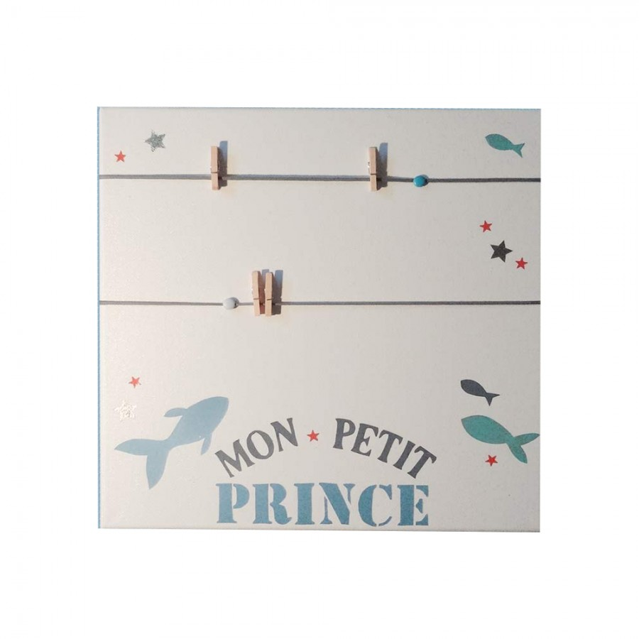 pele-mele-photos-decoration-chambre-enfant-bebe-custumise-personnalise-prenom-cadeau-naissance-personnalise