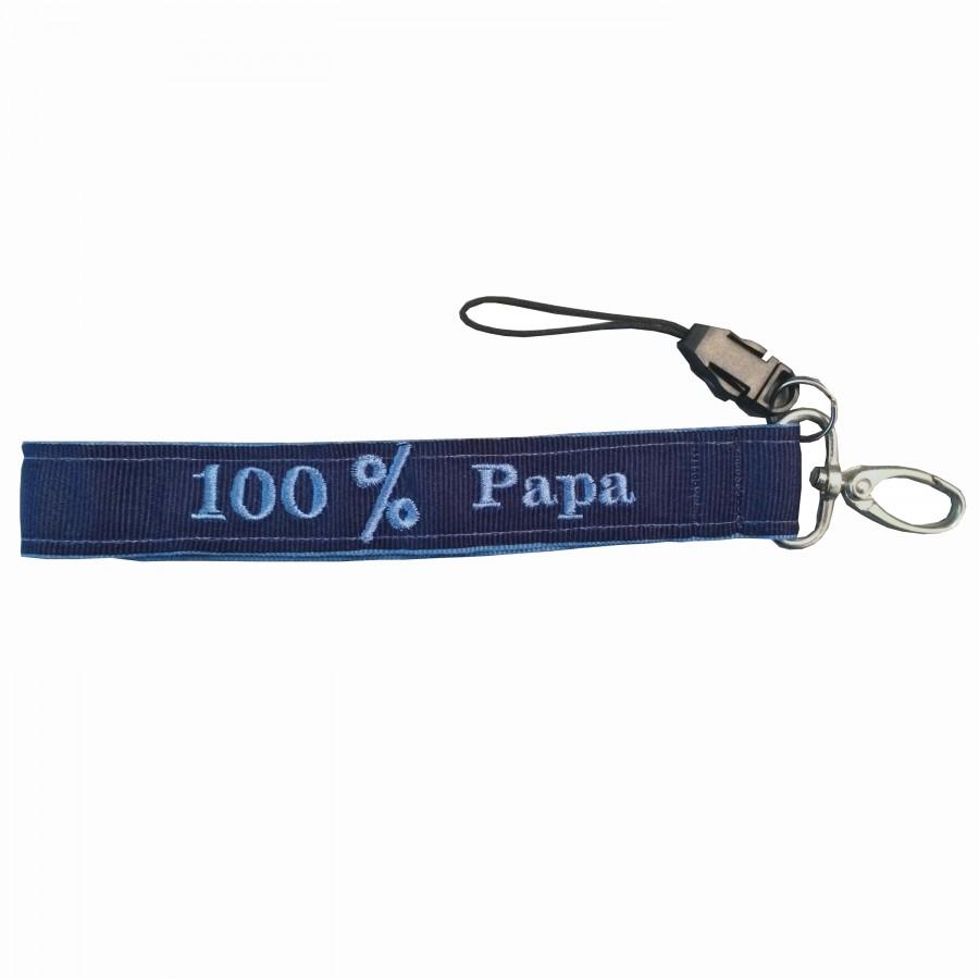 cadeau-papa-anniversaire-fête-des-pères-personnalisable