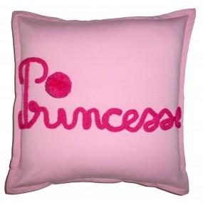 coussin-rose-coton-laine-tricotin-prenom-texte-personnalise-deco-chambre-enfant-bebe-cadeau-naissance-personnalise