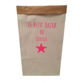 paper-bag-personnalise