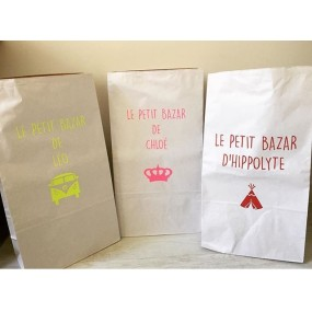 paper-bag-enfant