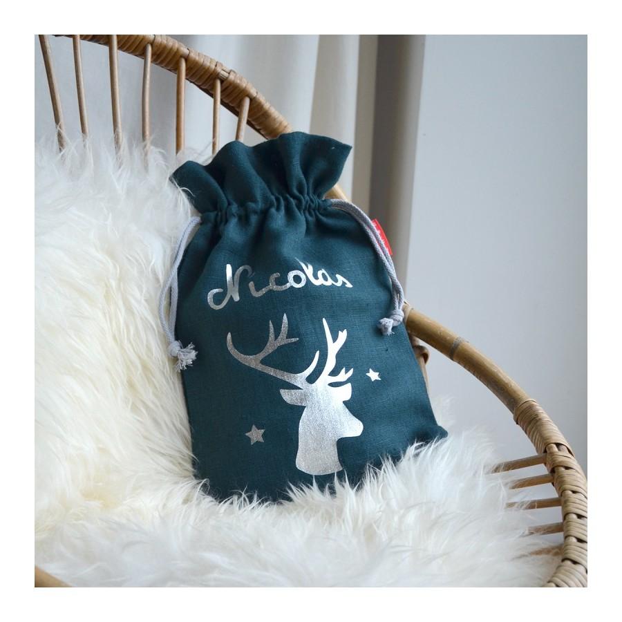 bouillotte-lin-personnalisable-motif-prenom-message-hiver-chaleur-cocooning
