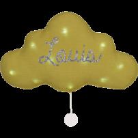 veilleuse-musicale-nuage-lin-banane-personnalisee-prenom-cadeau-de-naissance-personnalise
