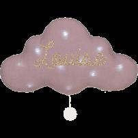 veilleuse-musicale-nuage-lin-mauve-personnalisee-prenom-cadeau-de-naissance-personnalise