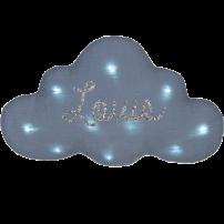veilleuse-musicale-nuage-lin-bleu-personnalisee-prenom-cadeau-de-naissance-personnalise