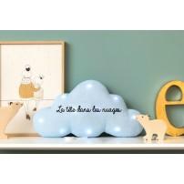 veilleuse-nuage-pailletes-blanc-personnalisee-prenom-cadeau-de-naissance-personnalise
