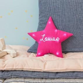 veilleuse-etoile-lin-personnalise-bebe-cadeau-personnalise-prenom
