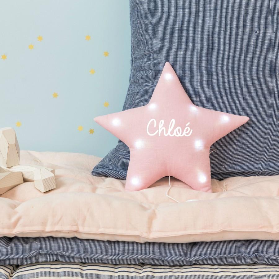 veilleuse-etoile-personnalise-bebe-cadeau-personnalise