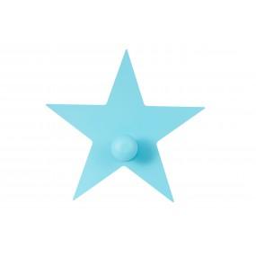 patere-etoile-enfant-personnalise-prenom-deco-chambre-enfant-bleu
