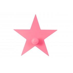 patere-etoile-enfant-personnalise-prenom-deco-chambre-enfant-rose