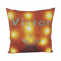 COUSSIN LUMINEUX...