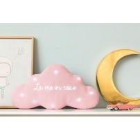 veilleuse-nuage-lin-rose-pale-personnalisee-prenom-cadeau-de-naissance-personnalise
