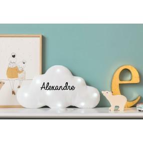 veilleuse-nuage-lin-blanc-personnalisee-prenom-cadeau-de-naissance-personnalise