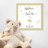 tableau-canvas-bebe-personnalise-or-prenom-date-de-naissance-deco-chambre-bebe-personnalise-cadeau-de-naissance-fille-personnali