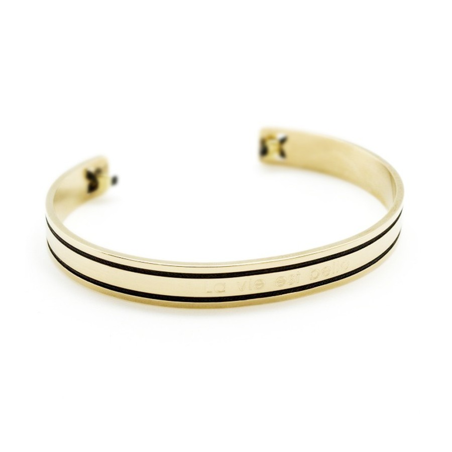 bracelet-jonc-duo-phalharmonie-argent-plaque-or-femme-personnalisable