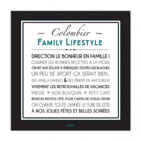 affiche-adhesive-personnalisable-lifestyle-noir
