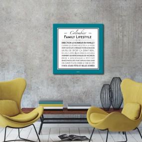affiche-adhesive-personnalisable-lifestyle-vintae-blue