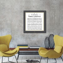 affiche-adhesive-personnalisable-lifestyle-carbone