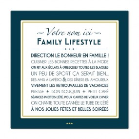 affiche-adhesive-personnalisable-lifestyle-royal-navy