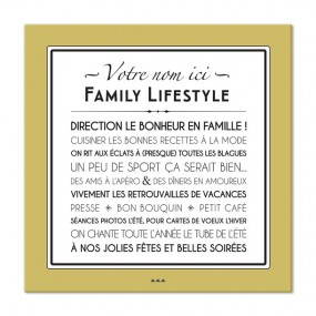 affiche-adhesive-personnalisable-lifestyle-gold