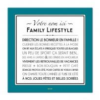 affiche-adhesive-personnalisable-lifestyle-blue-vintage