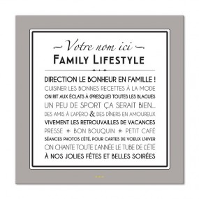 affiche-adhesive-personnalisable-lifestyle-gris-galet