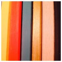 lampe-scandinave-personnalisable-decoration-maison-jardin-couleurs