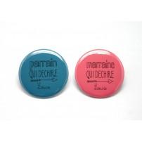 magnet-parrain-marraine-personnalise-couleur