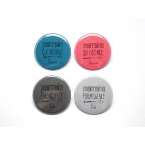 couleur-magnet-parrain-marraine-personnalise