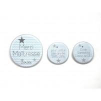 magnets-merci-maitresse-personnalisable