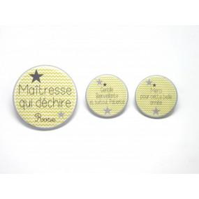 magnets-merci-maitresse-personnalisé