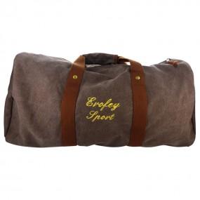 sac-de-voyage-canvas-marron-personnalise-broderie