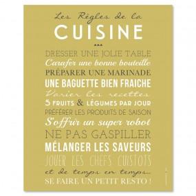 Affiche-a-encadrer-regles-cuisine-famille-maison-fond-curry