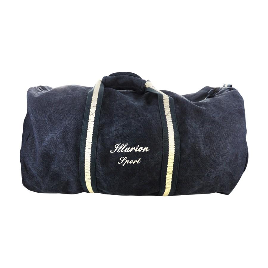 sac-de-voyage-personnalise-bleu-marine-initales-cadeau-personnalise