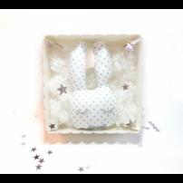 coffret-hochet-bebe-lapin-prenom-cadeau-de-naissance-made-in-france