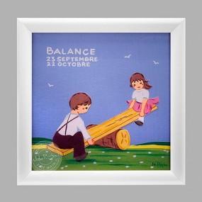 cadre-zodiaque-balance