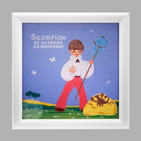 cadre-scorpion-garcon