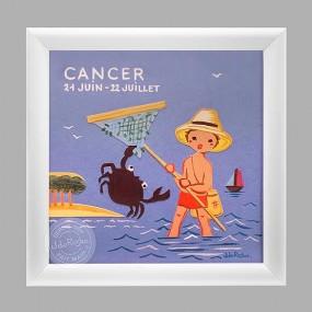 cadre-cancer-fille-bleu