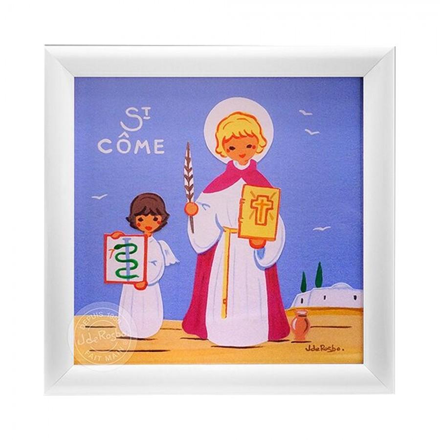 cadre-prenom-saint-patron
