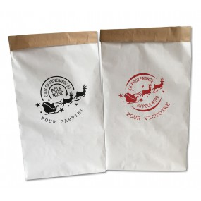 paper-bag-prenom-motif-noel-personnalise-deco-sapin-noel-chambre-enfant